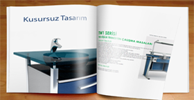 Kartal Dental Product Catalog